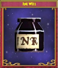 Wizard101 trivia answers spells